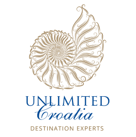 UNLIMITED CROATIA Destination Experts