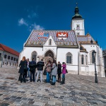 ZAGREB WALKING TOUR_150_150