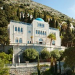 villa sheherezade_01_150_150